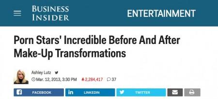 bi-article