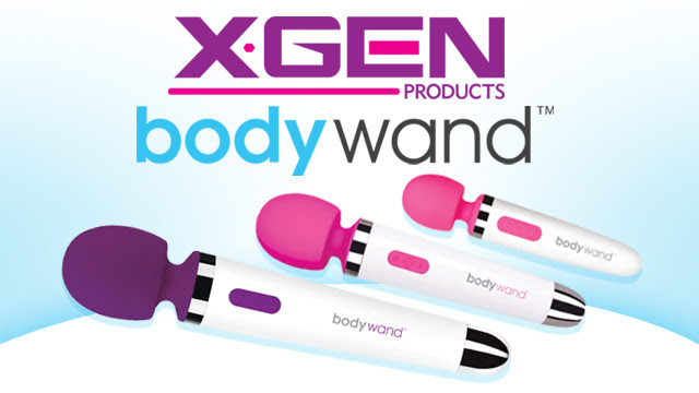 Xgen Products Returns from Exciting Exhibition at Fall ILS