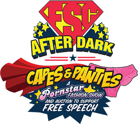 FSC AFTER DARK FASHION SHOW FUNDRAISER Sept 24 At The Supperclub LA
