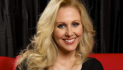 Adult Superstar Julia Ann Celebrates Birthday And Co-Hosts Nightmoves Awards