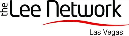 Lee Network Logo