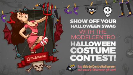 MC_Halloween_Costume_Contest_640x360
