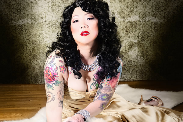 Margaret Cho: There's No Shame in Sex Work - Margaret_Cho_insert_courtesy_Miss_Missy_Photography_via_Ken_Phillips_Publicity_Group