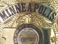 After having sex to arrest sex workers, 3 Minneapolis cops sue city after their names made public