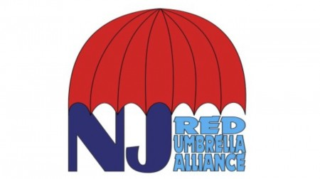 NJRUA: Now is the time to end the criminalization of consensual sexual activity