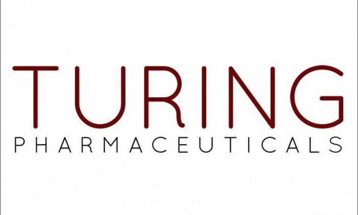Company that raised price of AIDS drug Daraprim by 5500% 'under investigation'