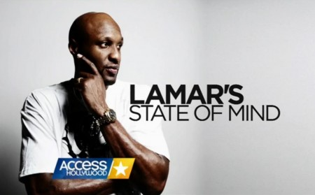 (VIDEO) Love Ranch Workers Talk to Access Hollywood about Lamar Odom