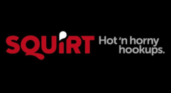 Squirt.org to stop listing escort ads because of change in Canadian law