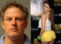 Women's softball coach tried to turn team into porn stars, brought in Allie Haze, players claim