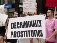 Federal Judge Gives Gives Go Ahead To Activists Seeking To Overturn California's 145-year Prostitution Ban