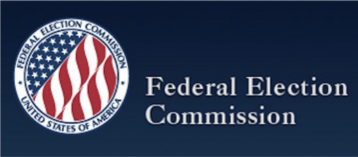 AVN: FEC Shoots Down AHF Attempt to Target Anti-Measure B Funding