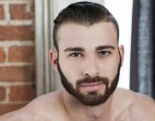 Gay porn blackmailer Jarec Wentworth gets 6 years in prison