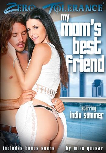 Zero Tolerance Releases 'My Mom's Best Friend'