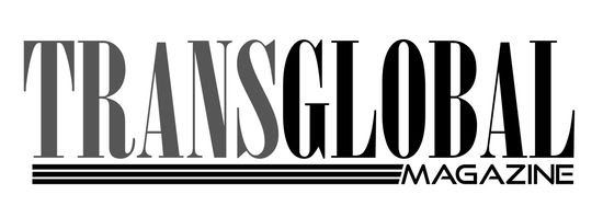 Venus Lux Launches TransGlobal Magazine