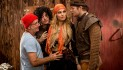 Wicked Fairy Tales Ships 'Peter Pan XXX: An Axel Braun Parody'