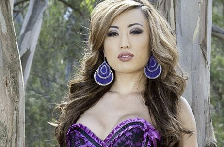 VENUS LUX's TransGlobal Magazine Debuts New Podcast And Columns