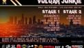 Grand Star Jazz Club Hosting The Vulgar Junkie Launch Party December 19