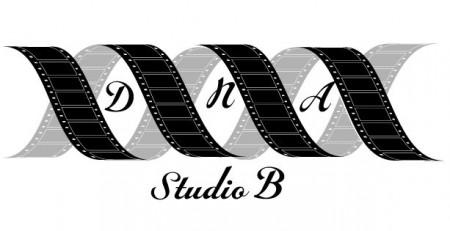 dna studio b