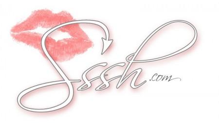 sssh.com
