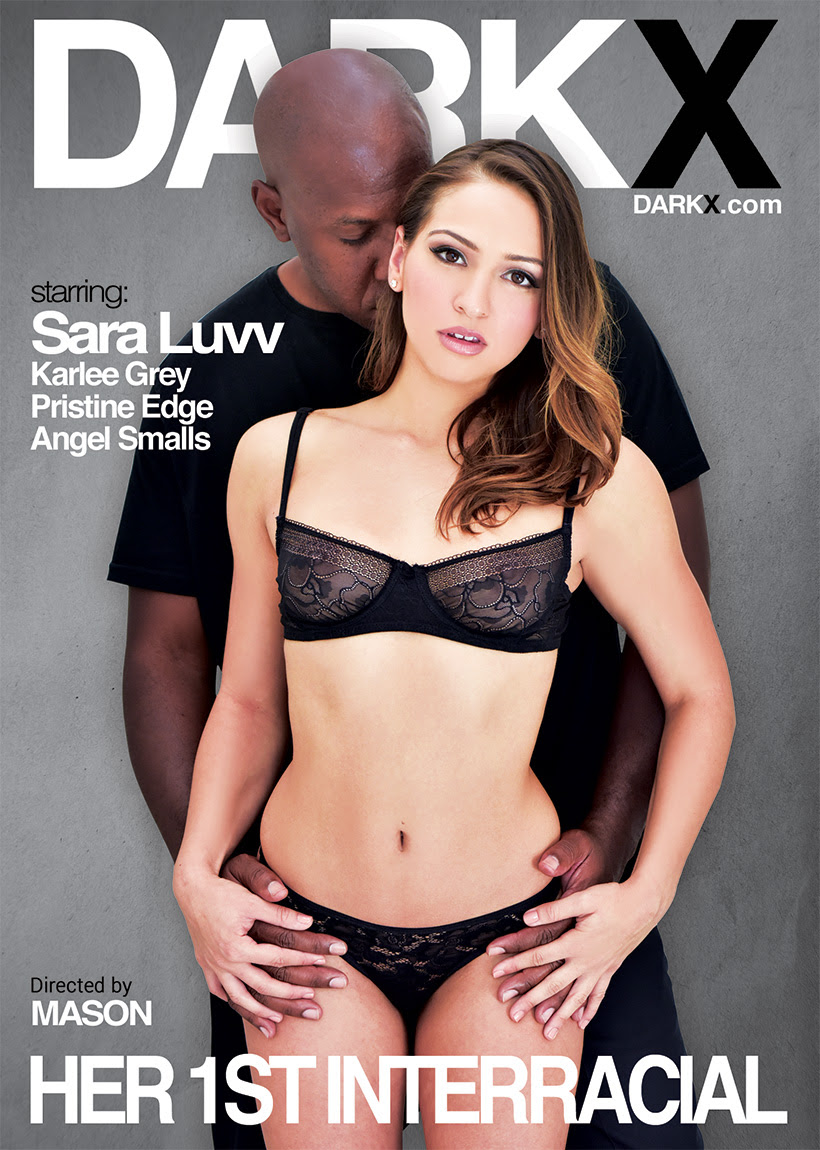 DARKX porn