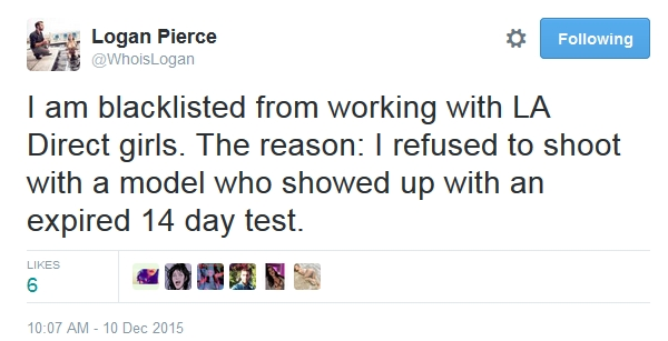 Logan Pierce 12-10-15 0