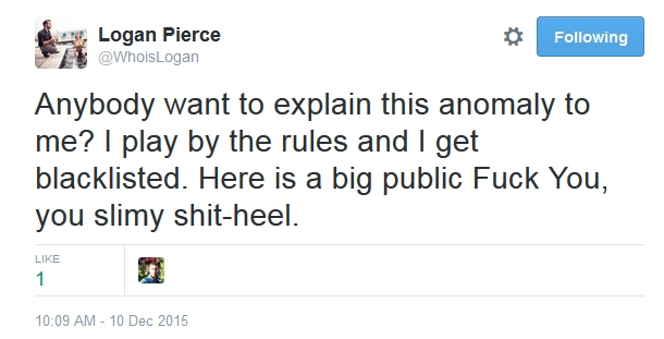 Logan Pierce 12-10-15 1(1)