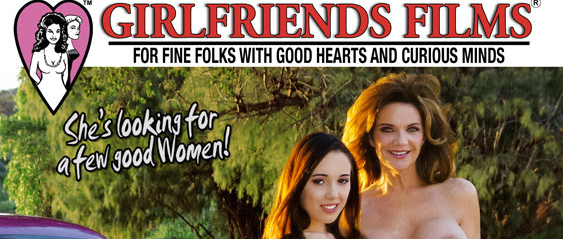 Girlfriends Films' 'Road Queen' Reaches Its 2nd to Last Episode with Deauxma