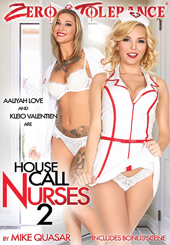 house-call-nurses-2