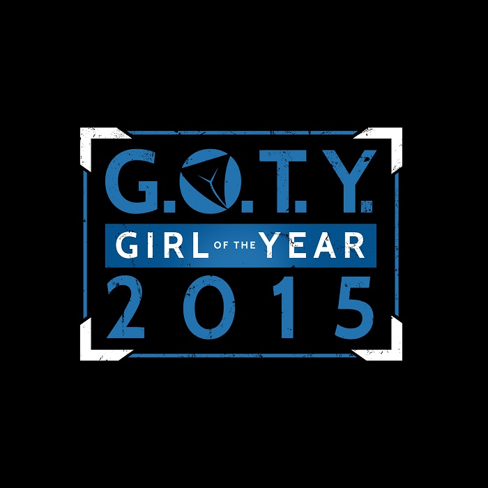 "Girlsway Announces ""Girl of the Year"" Contest"