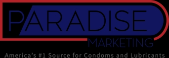Paradise Marketing Receives Numerous XBIZ Awards Nominations