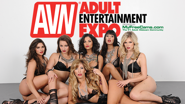 Seminar Topics Revealed for 2016 AVN Adult Entertainment Expo