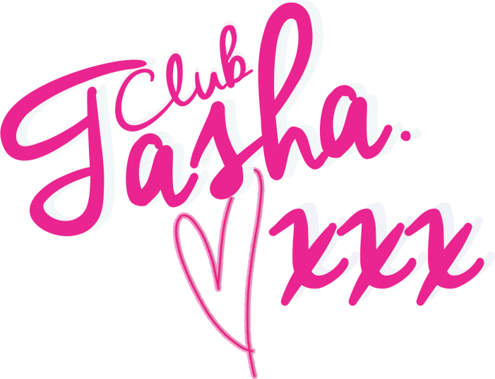TEA Nominee Tasha Jones to Sponsor Transgender Erotica Awards