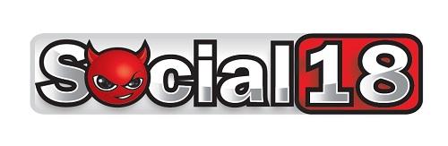 Social18 Adds Adult Stars Abella Danger and Kleio Valentien as Website Spokesmodels