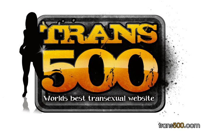 Trans500 wins 2 XBIZ Awards