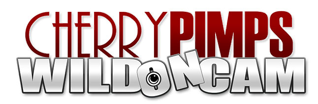 Missy Martinez & Natasha Starr Headline This Weeks Cherry Pimps WildonCam