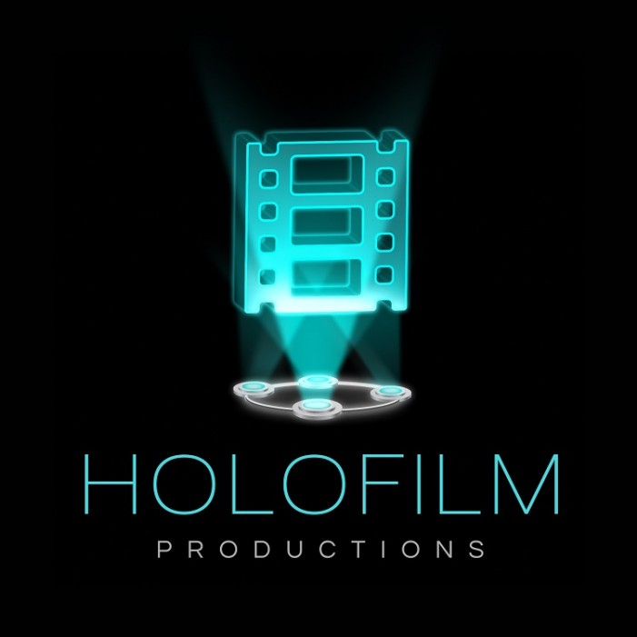 HoloFilm Productions Jump-Starts HoloGirlsVR.com Production with…