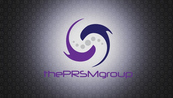ThePRSMGroup Announces Sponsorship of Transgender Erotica Awards