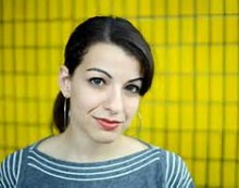 """Twitter Puts Anita Sarkeesian on New """"Trust & Safety Council"""""""