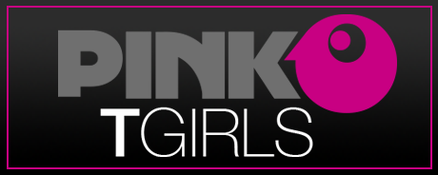Girlfriends Films to Add Transsexual Adult Movies from Pink'O TGirls to Library