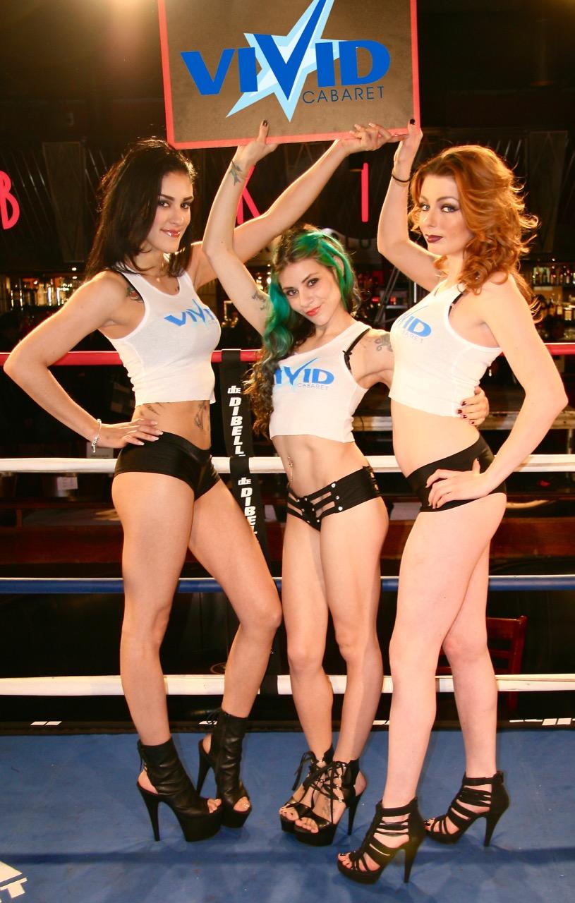 2-16 Broadway Boxing 238