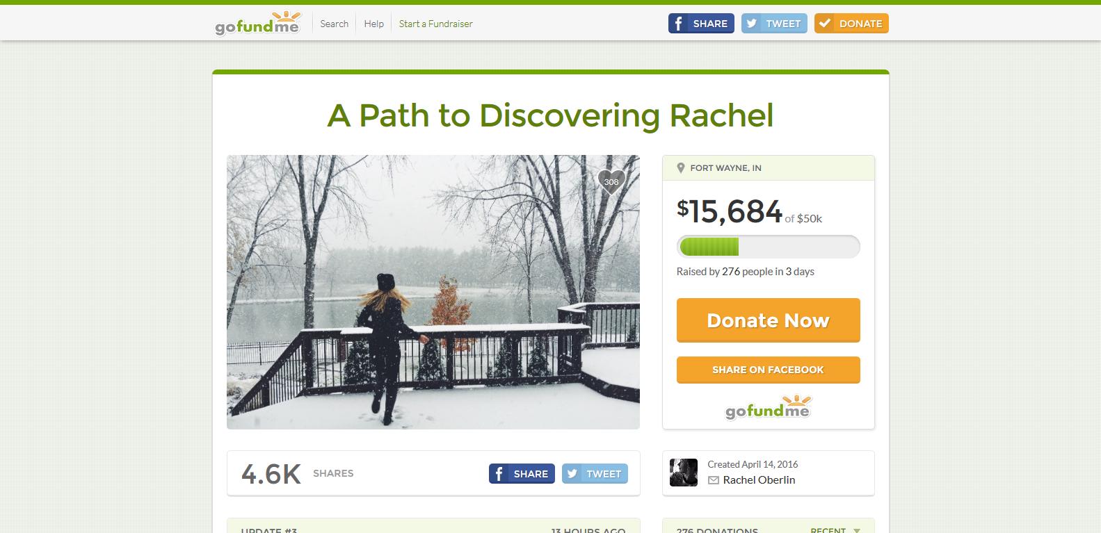 A_Path_to_Discovering_Rachel_by_Rachel_Oberlin_-_GoFundMe_-_2016-04-18_13.16.58