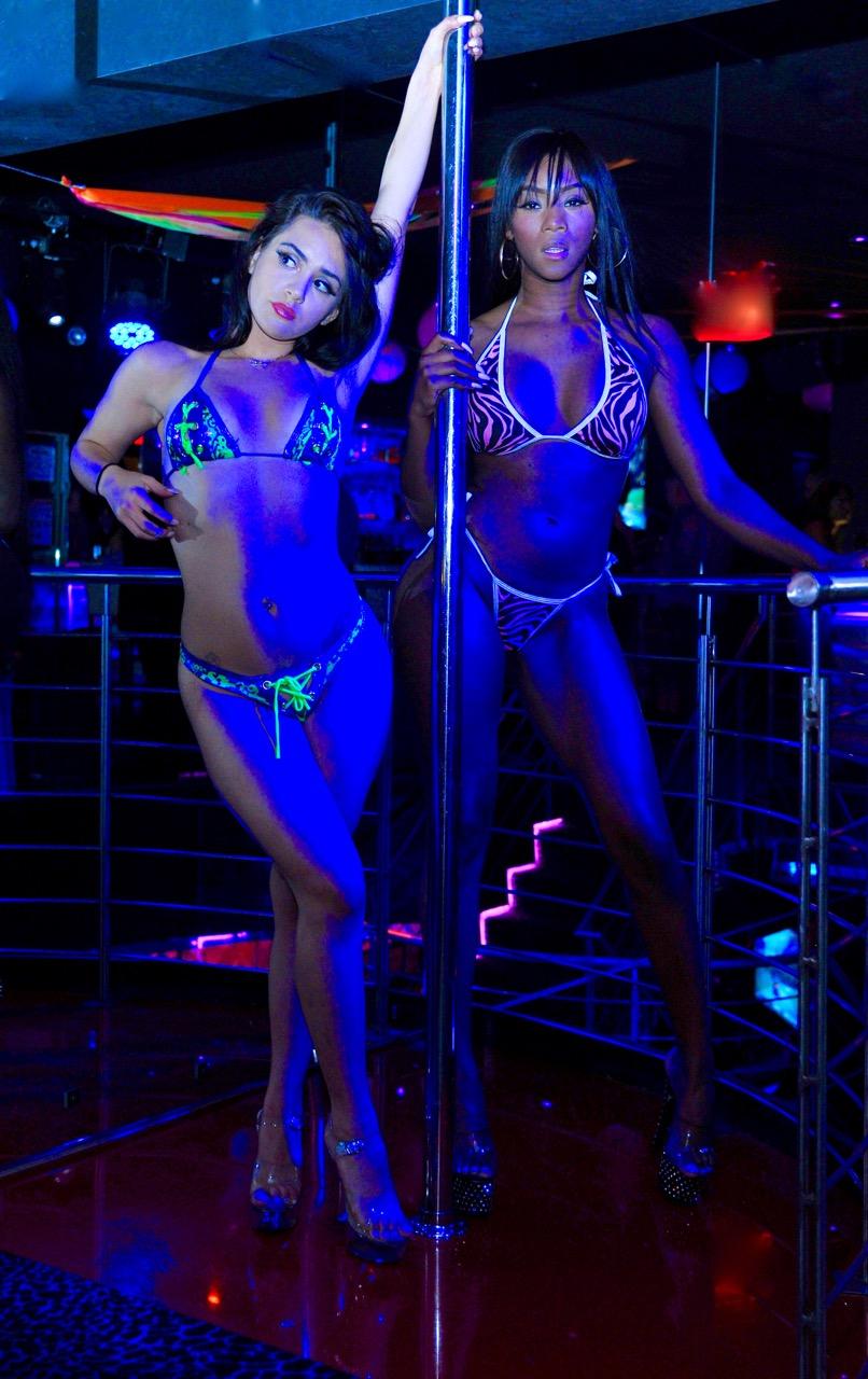 Vivid Cabaret NY--6
