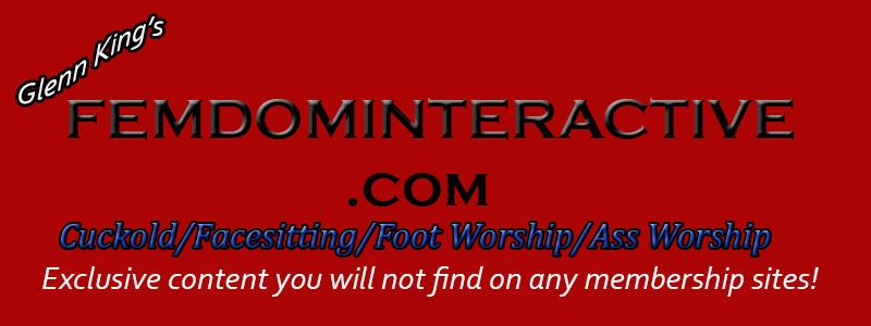 femdominteractive.com