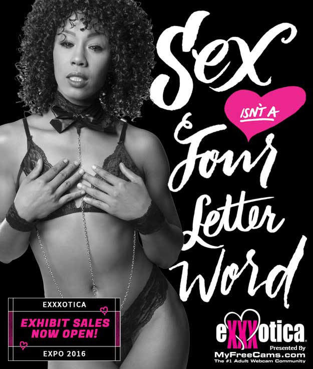 EXXXOTICA Launches Official Websites For Chicago, New Jersey and First-Ever Columbus, Ohio Show
