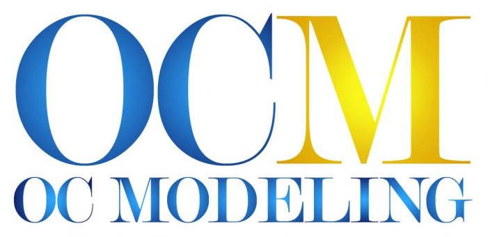 OC Modeling Recruiting Models at XBIZ Miami & CamCon