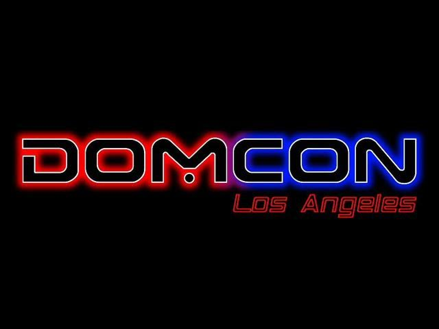 Incredible Girl Screens at DomCon LA This Weekend