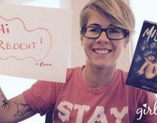 XXX Filmmaker Bree Mills Invites Fans to Join Her Reddit AMA Thursday, June 23