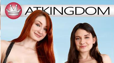 """ATKingdom Releases """"Natural & Hairy 59: Amateurs of the Bush"""" This Week"""