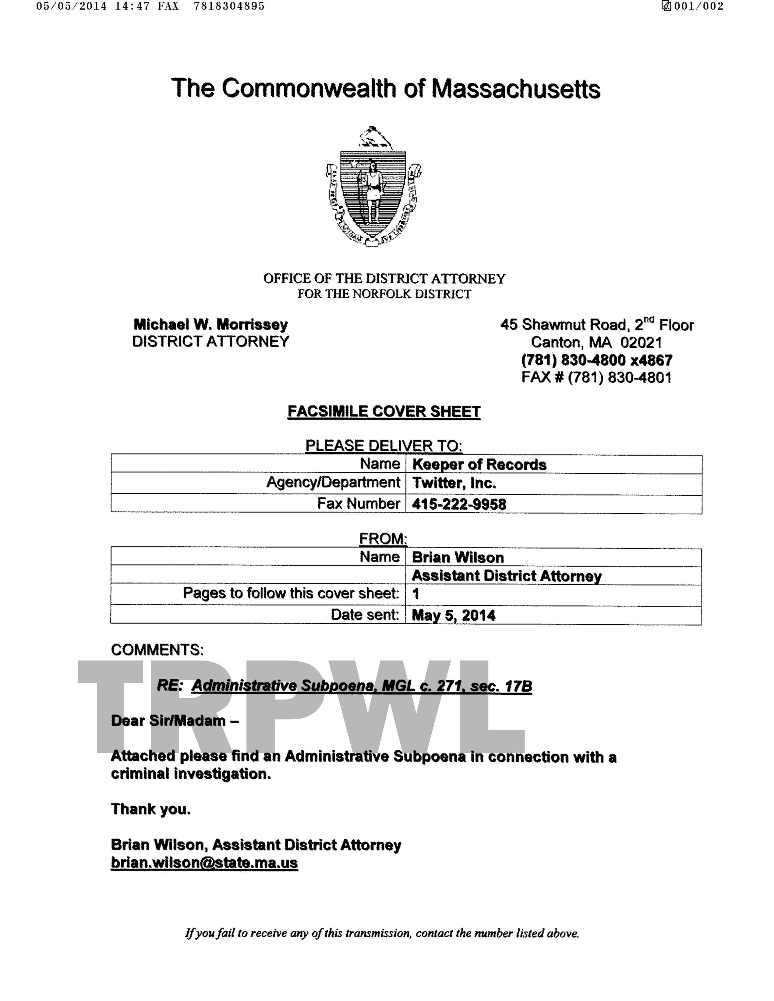 /var/www/fax/faxes/recvd/2014/05/05/7818304895/000035800/fax.tif
