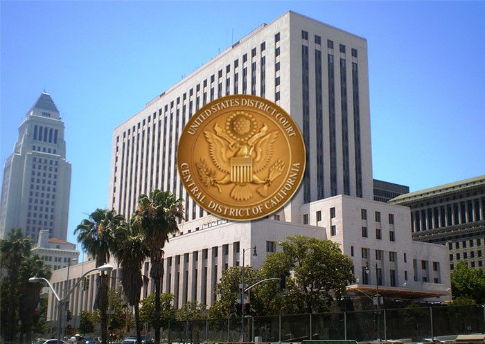 Model Mayhem Back In Court For Case That Could Set Precedent For Website Liability